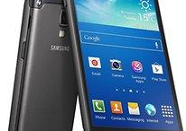 Galaxy S4 Active, ora è ufficiale [aggiornato]
