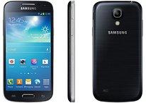 Galaxy S4 mini offiziell vorgestellt