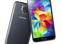 Galaxy S5 roundup: buyer's guide