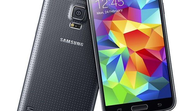 Why everyone hates the Galaxy S5 (and why they probably shouldn't)