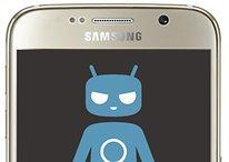 Samsung ist in 5 Jahren Geschichte, sagt Cyanogen-CEO