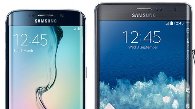 galaxy s6 edge vs galaxy note edge teaser 02