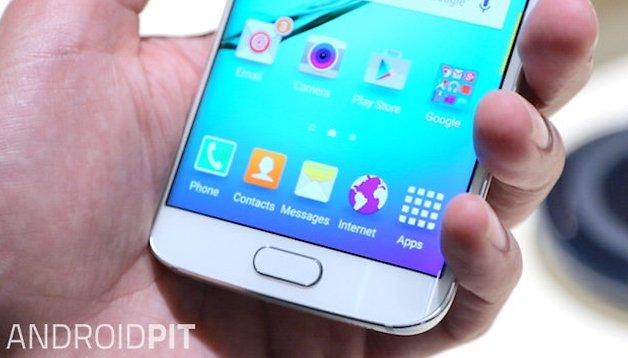 Galaxy S6 Edge: ecco perchè non vale la pena comprarlo!