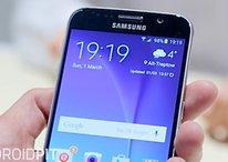 Samsung Galaxy S6: il prezzo in Italia sale alle stelle!