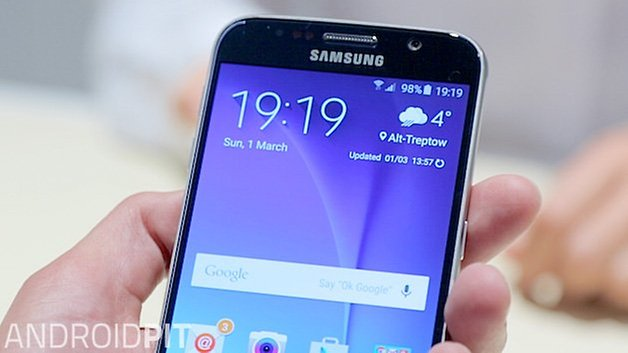 samsung galaxy s6 hands on 05