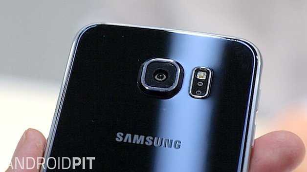 samsung galaxy s6 hands on 12