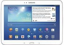 ¿Prepara Samsung un tablet de 12,2 pulgadas?