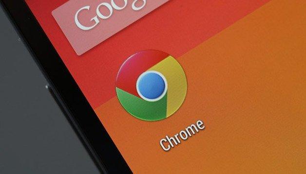 Gmail, Chrome, Play Store, Google+ : ce que les mises à jour changent