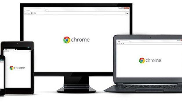 Chrome Beta per Android: come attivare la nuova funzione tab