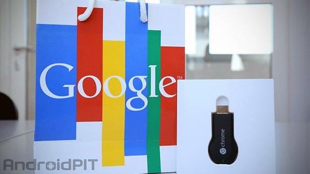 google chromecast teaser setup 02