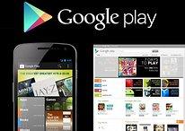 Google facilite les mises à jour grâce aux Smart Updates