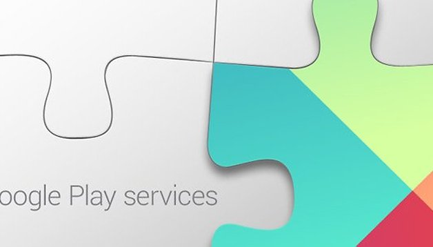 Google Play Services Update 7.0: improvements to fitness, games and more