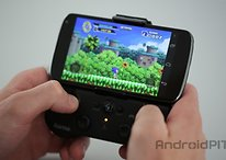 Hama CreeDroid Mobile im Test: Project Shield für MacGyver-Fans