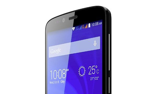 Einsteiger-Smartphone Honor Holly vorgestellt: Den Preis entscheidet Ihr