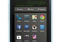 Facebook Home: Android-Benutzeroberfläche zeigt sich vorab