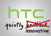 HTC will jetzt wirklich innovativer werden