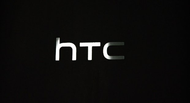 htc logo one x plus teaser 02