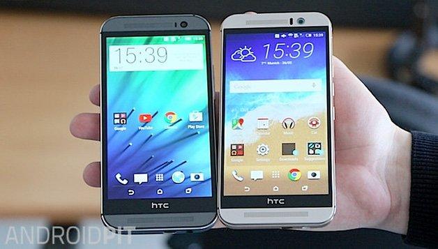 htc one m9 vs htc one m8 vergleich 06