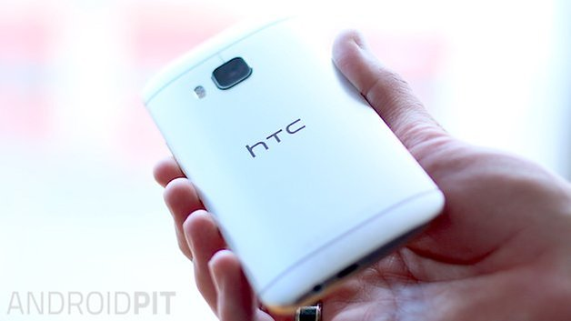 htc one m9 test 12