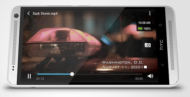 htc one max videoplayback