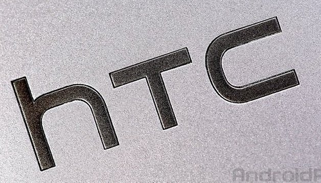 [Rumor] HTC working on a Nexus tablet for Q3 2014