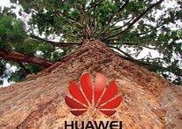 "Teléfono Huawei - Llega el Ascend Mate, un smartphone con 6"" Full HD"