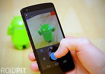 Android use rises as iOS and Windows Phone drop