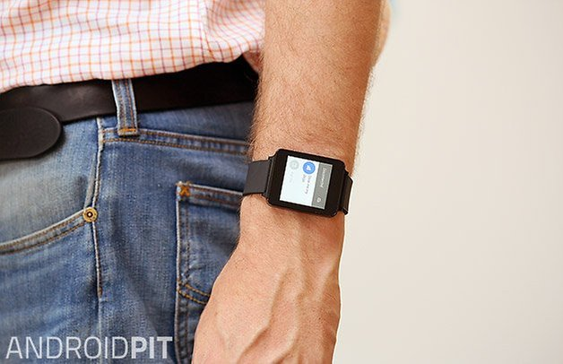 lg g watch arm caspar