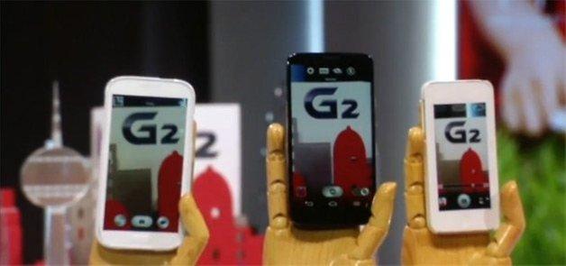 lg g2 camera 02