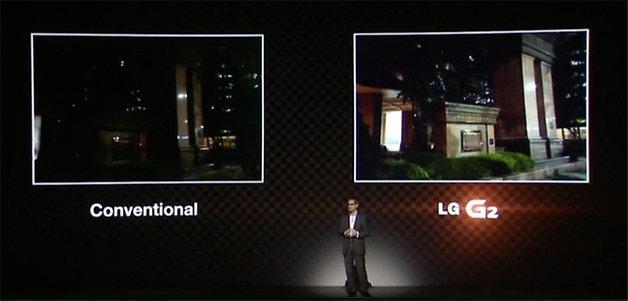 lg g2 camera