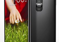 LG G2 Coming to T Mobile and Verizon in US