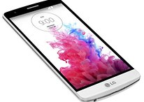 "LG G3 s (aka G3 Beat) announced: ""mini"" version of the flagship handset"