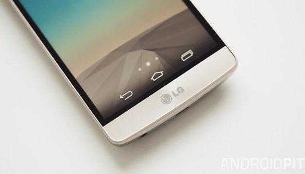 LG G2 vs LG G3S - ¿Cuál conviene comprarse?