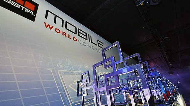 mobile world congress teaser