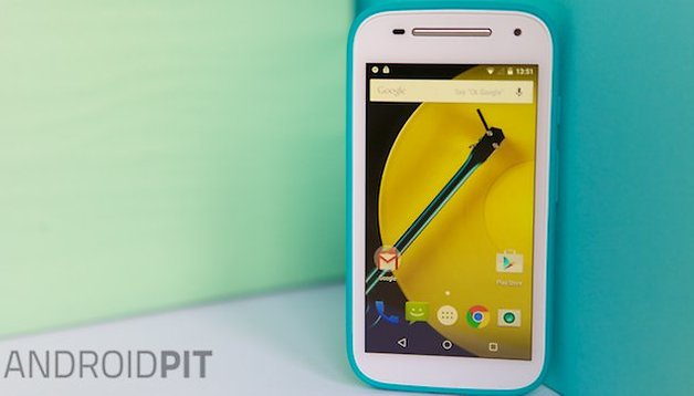 Moto E (2015) tips and tricks: 10 ways to get more out of your phone