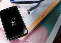Ein Hauch von Moto X für alle: Diese Apps machen es möglich!