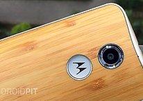 Motorola Spring Sale starts 18th May:  big discounts on the Moto X, Nexus 6 and Moto 360