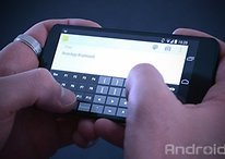 NextApp Keyboard : le clavier Android KitKat... en mieux !