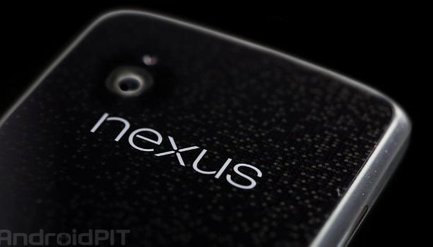 More Nexus 4 tips and tricks