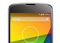 Vulnerabilidade em dispositivos Nexus permite ataque via SMS