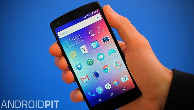 How to speed up the Nexus 5 for fast performance