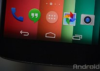 HTC M8 will have on-screen buttons
