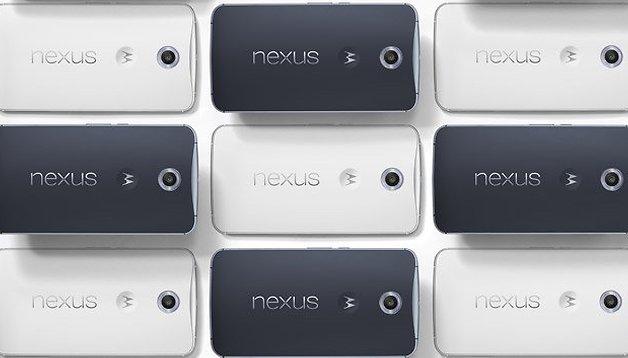 Google Nexus 6: un prezzo che delude il grande pubblico