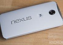 Los 10 mejores trucos para el Nexus 6
