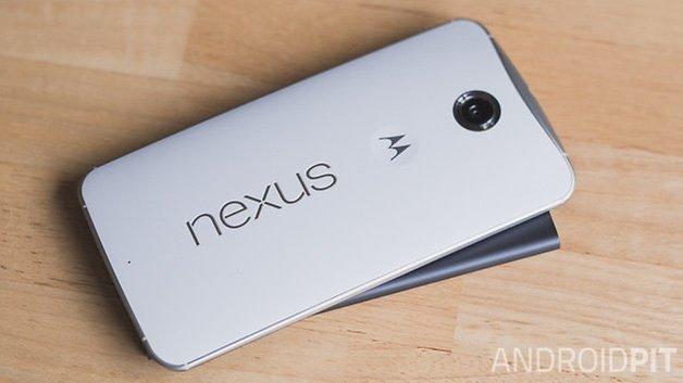 nexus 6 verschenken 02