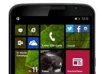Ich will Windows Phone 10 auf meinem Nexus 6!