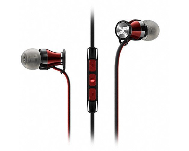 sennheiser momentum in ear g