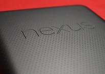 Android 4.4.3 OTA file now available for the Nexus 7 3G (2012)