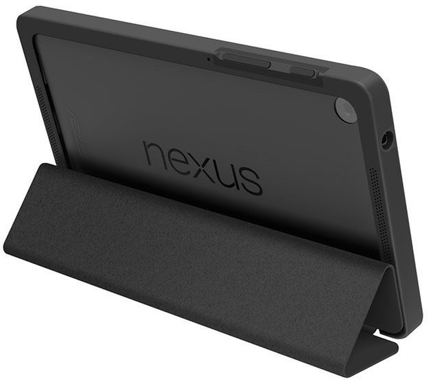 nexus 7 cover folio back 02