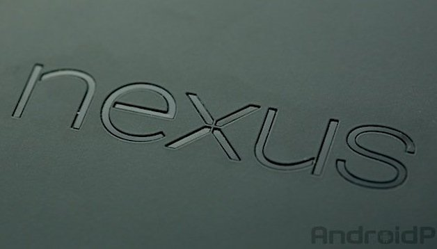 Android 4.3 Update and Factory Images for Nexus 10, 7, 4, Galaxy Nexus
